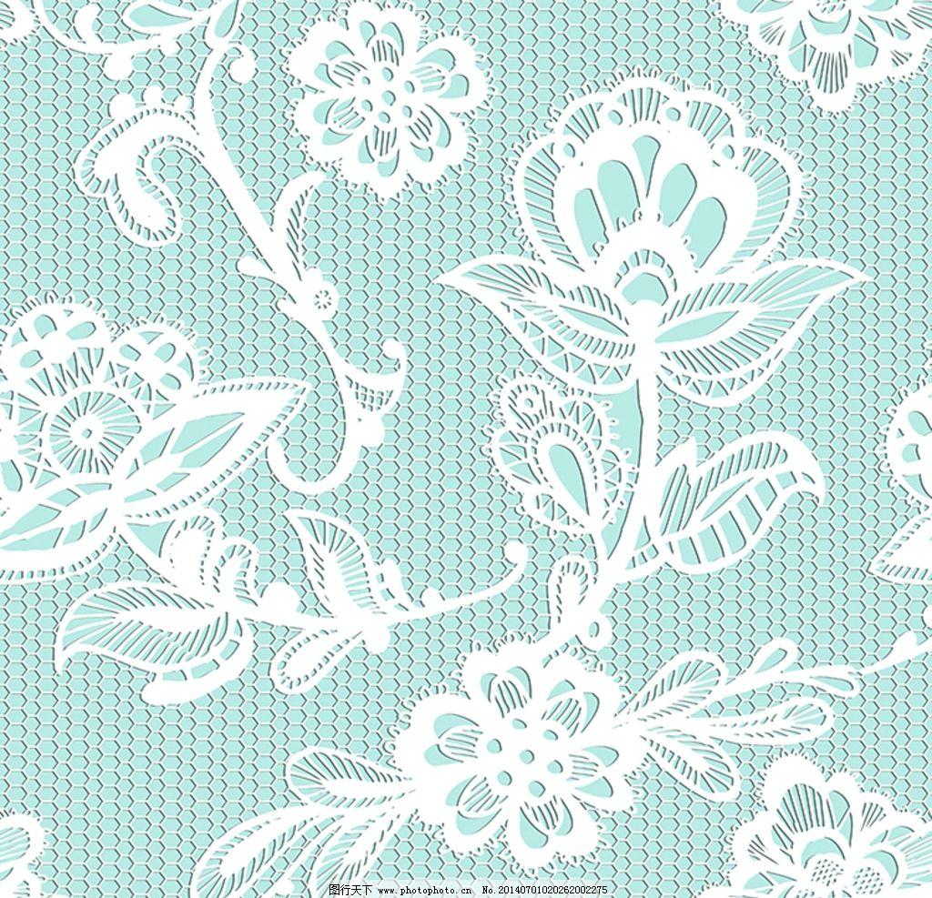女性 蕾丝 花边 花边花纹 婚礼 婚庆      eps 矢量 素材 设计 蕾丝