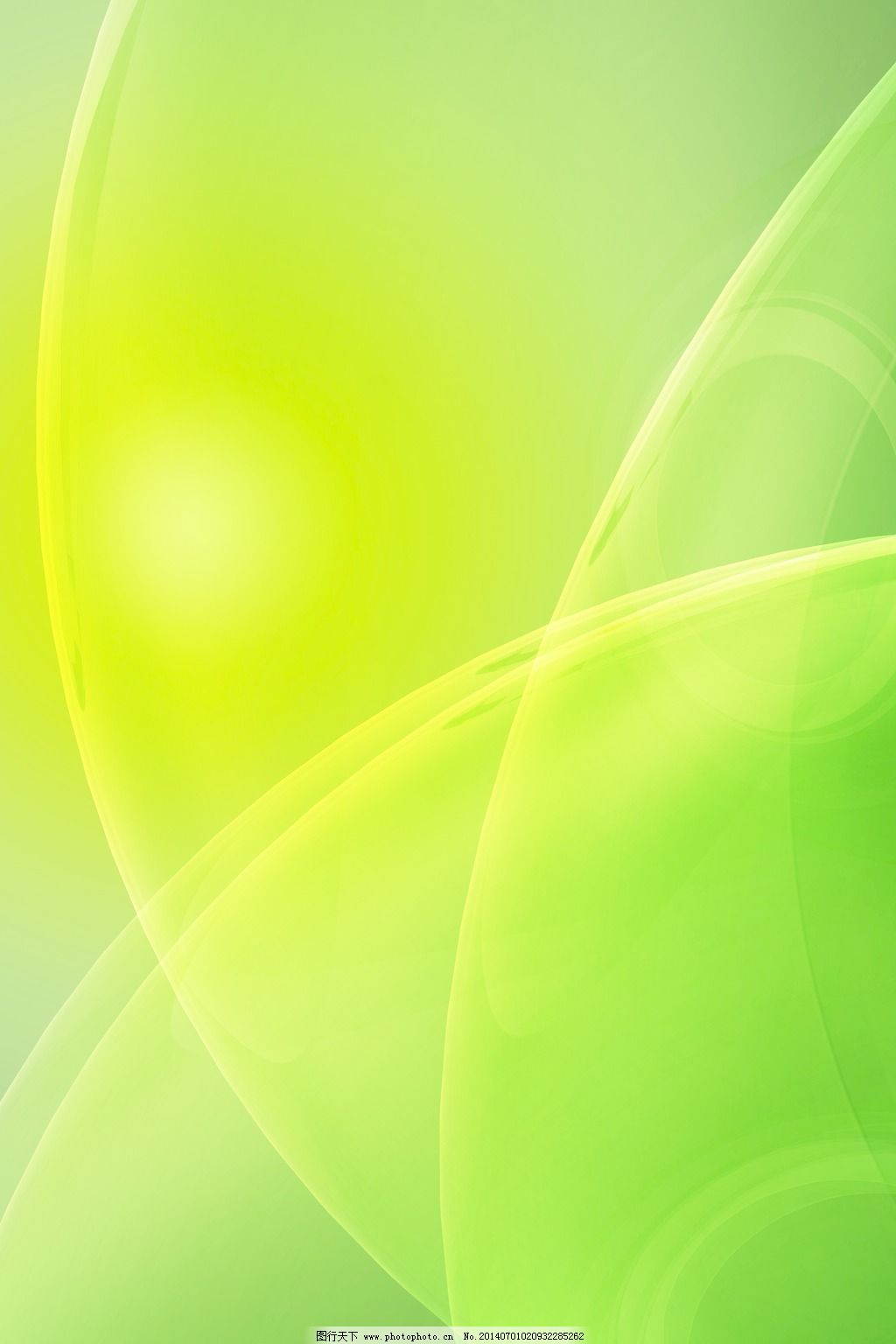 背景 壁纸 绿色 绿叶 树叶 植物 桌面 1024_1536 竖版 竖屏 手机