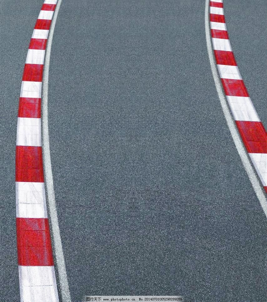 赛道 跑道 公路 道路 地贴 起跑线 马路 86跑车 86 丰田86 车 汽车