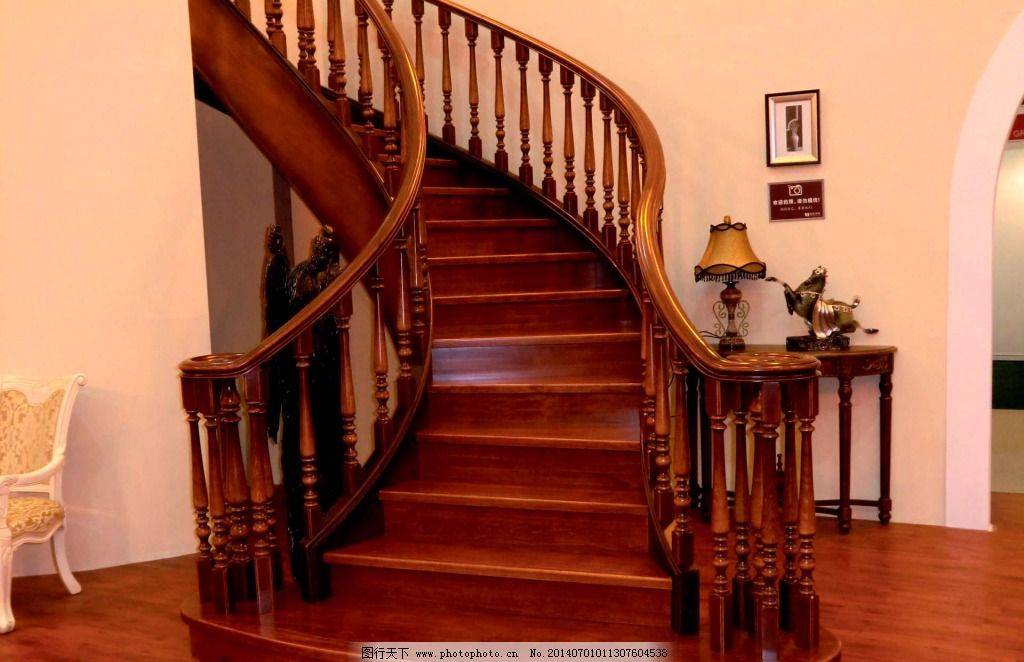 照片楼梯免费下载 设计 室内 装修 装修 设计 室内 装饰素材 室内设计
