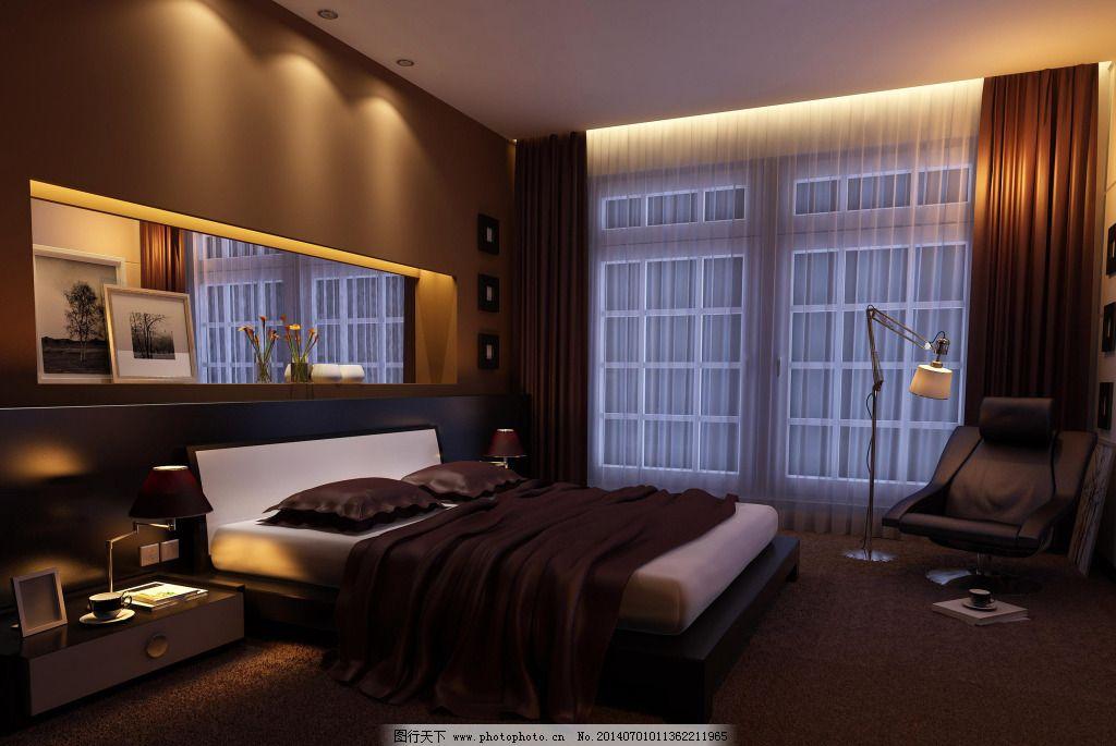 窗戶免費下載 設計 裝修 設計 裝修 裝飾素材 室內設計