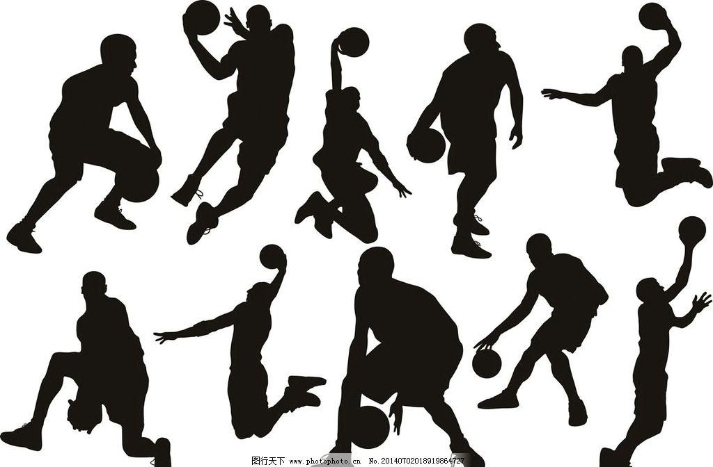 篮球 篮球运动 篮球图标 篮球标志 篮球设计 体育 篮球比赛 时尚背景