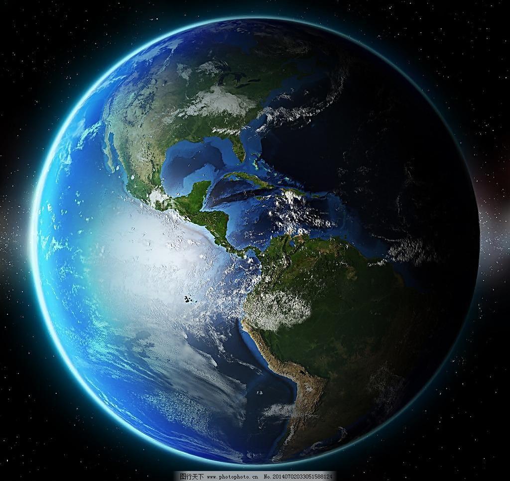 写下 环球地球新路 记载世博会的中国人是谁