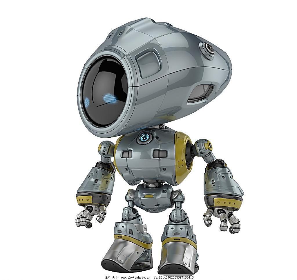 未来小七机器人多少钱