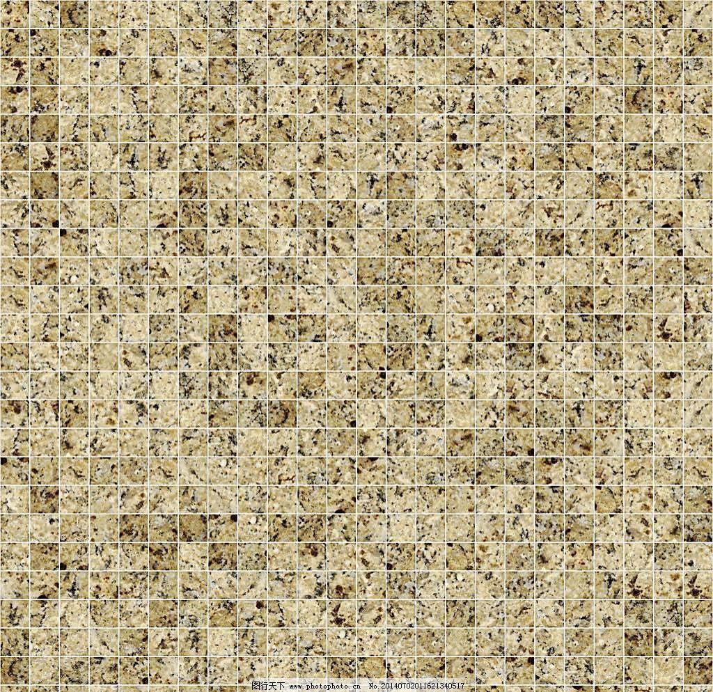 马赛克瓷砖 瓷片 瓷砖花片 底纹边框 花边花纹 简约 建筑园林图片