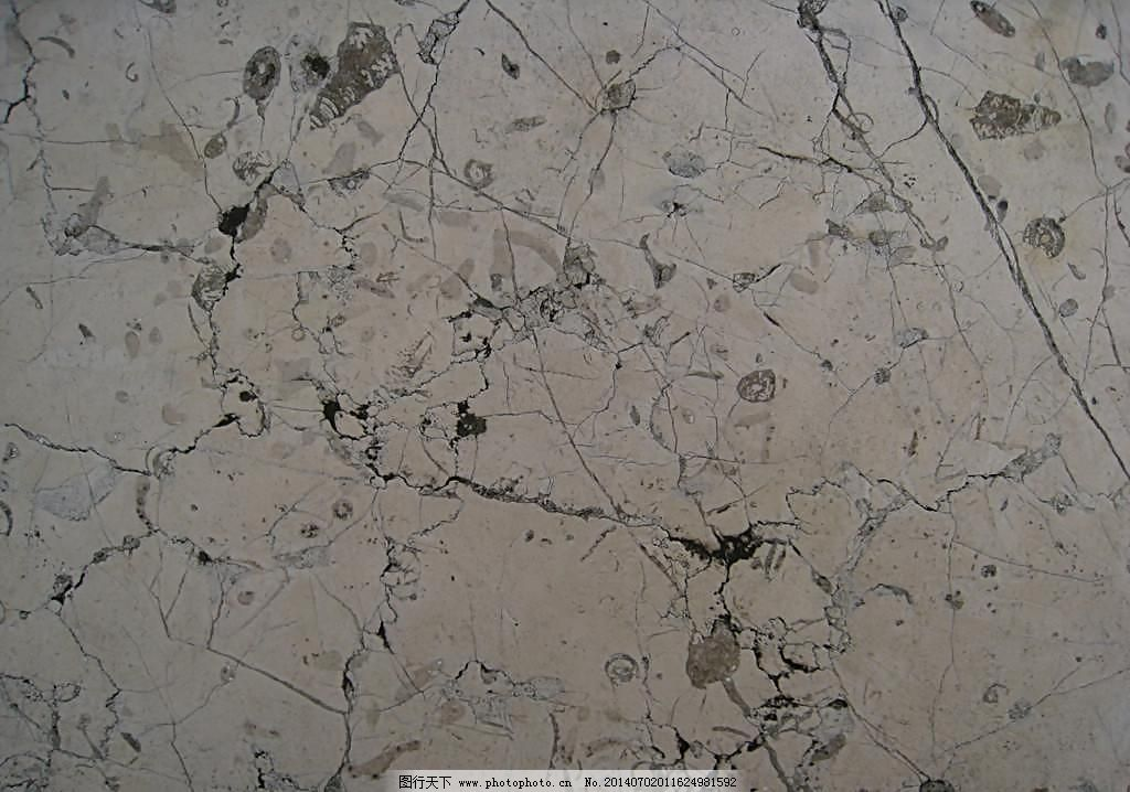 大理石材质 大理石贴图 大花白 爵士白 纹路 纹理 砖材质 砖贴图 瓷砖