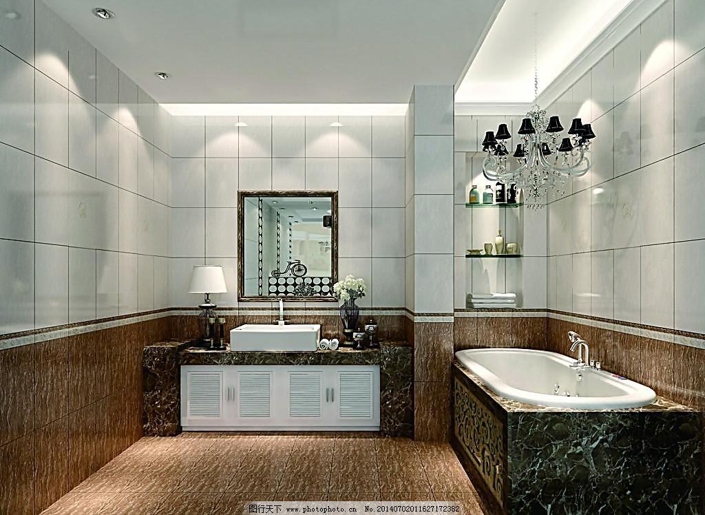 300dpi jpg 瓷片 瓷砖 瓷砖效果图 地砖 仿古砖 风格 环境设计 简欧