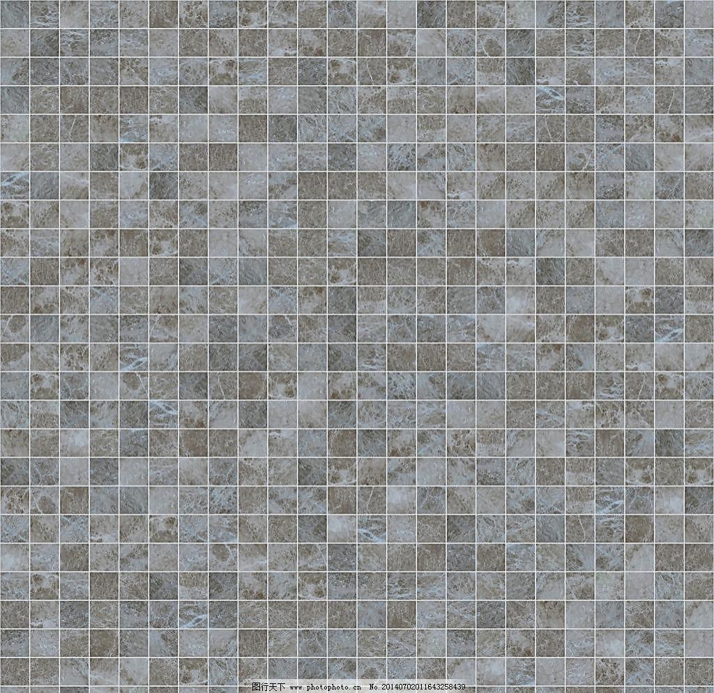 底纹边框 花边花纹 简约 建筑园林 角花 马赛克瓷砖 印迹马赛克设计素