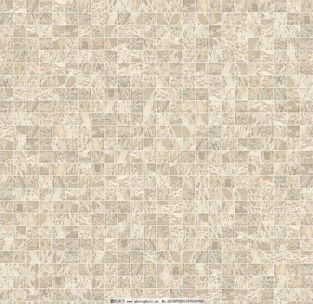 瓷砖 瓷砖花片 底纹边框 花边花纹 简约 建筑园林 角花 马赛克瓷砖