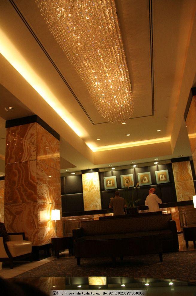 酒店大堂 酒店 五星级酒店 香格里拉酒店 摆设 装饰品 工艺品 艺术品