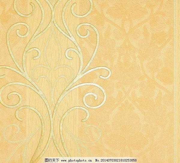 壁纸 综合 美式贴图 欧式贴图 古典贴图 风格贴图 壁纸 综合 3d模型