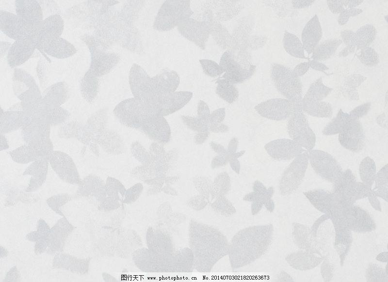 美式贴图 欧式贴图 古典贴图 风格贴图 壁纸 乡村 3d模型素材 材质