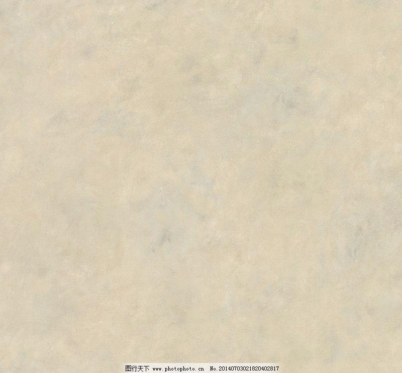 壁纸 印象 美式贴图 欧式贴图 古典贴图 风格贴图 壁纸 印象 3d模型