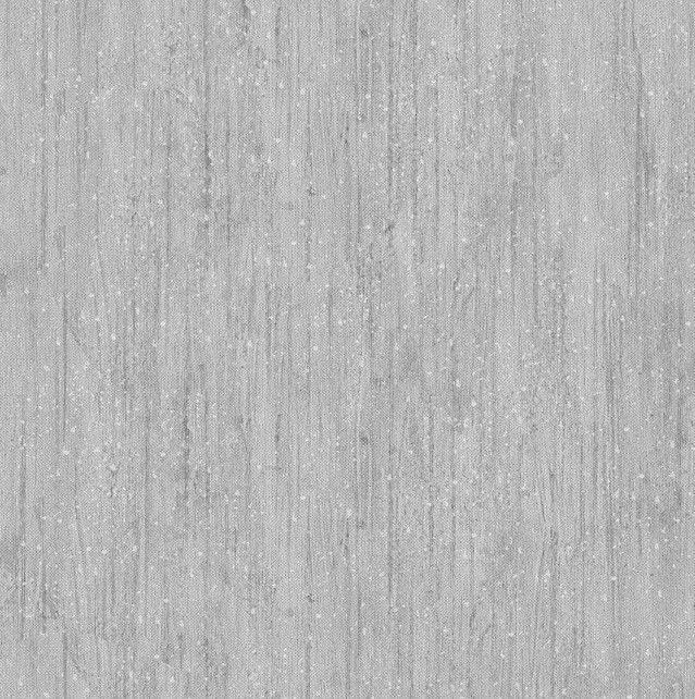 美式贴图 欧式贴图 古典贴图 风格贴图 壁纸 深色 3d模型素材 材质图片