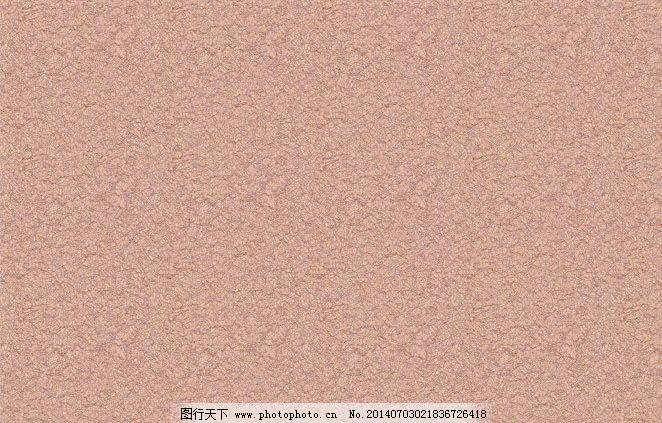 壁纸 综合 美式贴图 欧式贴图 古典贴图 风格贴图 壁纸 综合 3d模型素