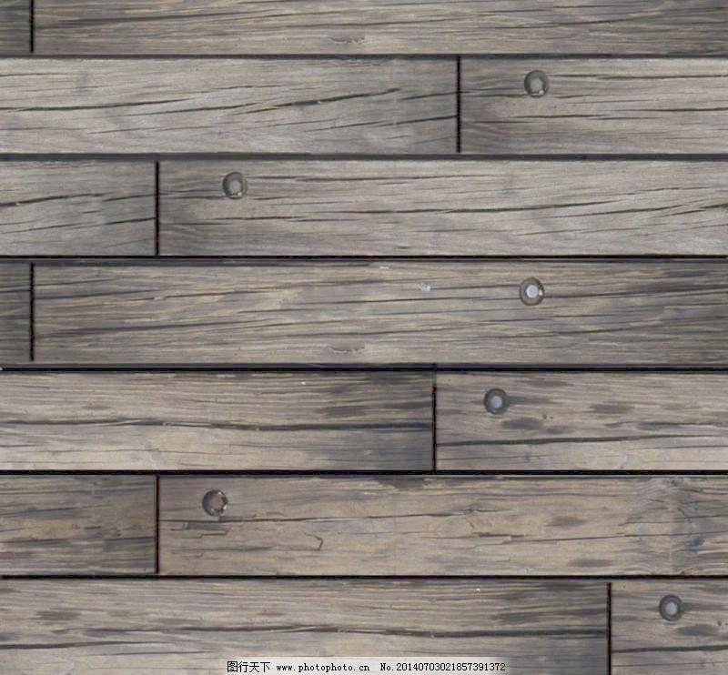 35688_木纹板材_综合 细纹贴图 铝扣板贴图