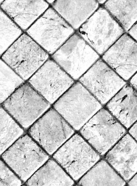 瓷砖 欧式 国外瓷砖贴图 中式瓷砖贴图 立体瓷砖贴图 雕花瓷砖贴图 瓷