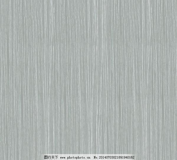 15218_木纹板材_综合 细纹贴图 铝扣板贴图