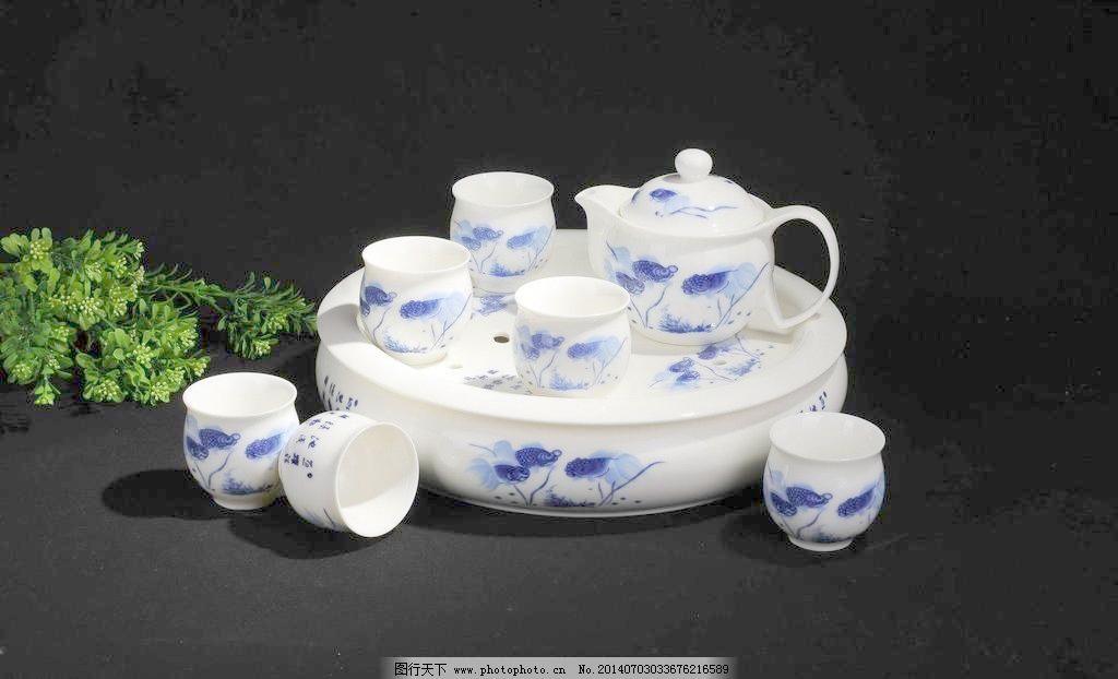 小学生手工制作茶具