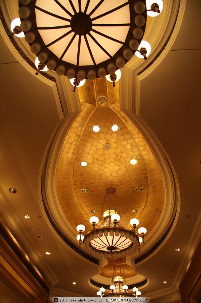 酒店大堂 大厅 欧式大厅 欧式酒店大厅 酒店大厅 石膏线 欧式线脚图片
