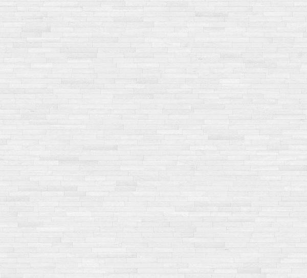 细纹贴图 铝扣板贴图 古典3d贴图 木纹板材 细纹 3d模型素材 材质贴图