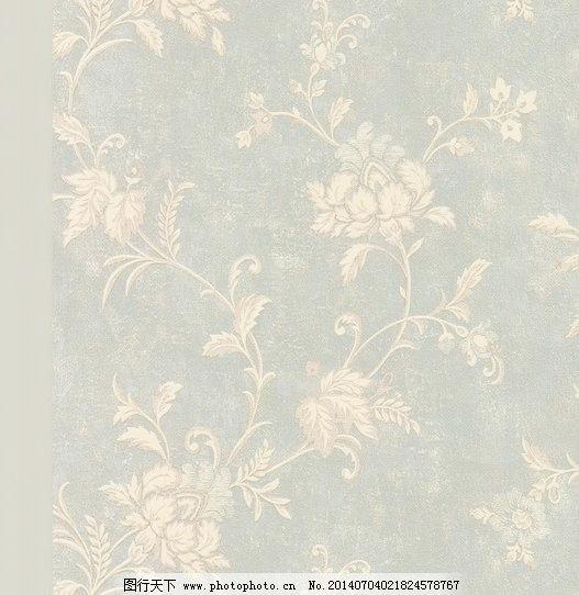 10559_壁纸_欧式中纹 条纹贴图 抽象贴图