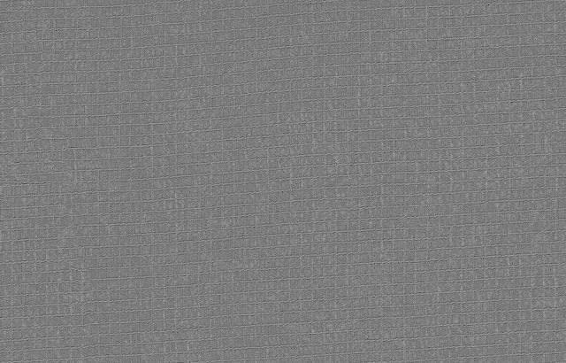 21136_布纹_综合 欧式布纹 欧式古典布纹 沙发布纹贴图 田园布纹