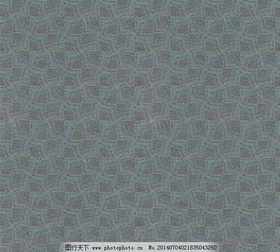 60925_布纹_素筒 欧式布纹 欧式古典布纹 沙发布纹贴图 田园布纹
