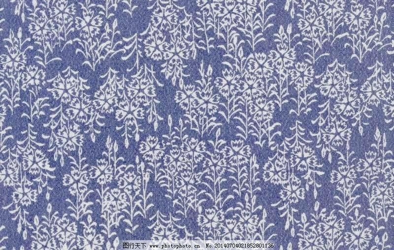 16666_壁纸_布艺免费下载 壁纸 布艺 美式贴图 欧式贴图 古典贴图图片