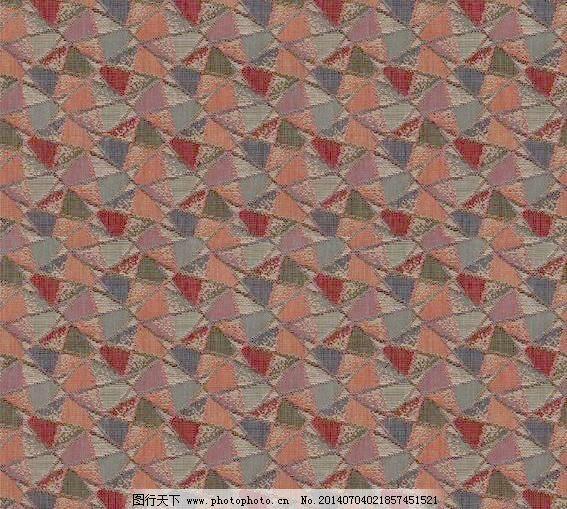 60924_布纹_素筒 欧式布纹 欧式古典布纹 沙发布纹贴图 田园布纹