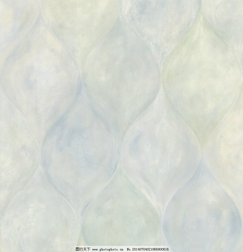 印象 美式贴图 欧式贴图 古典贴图 风格贴图 壁纸 印象 3d模型素材图片