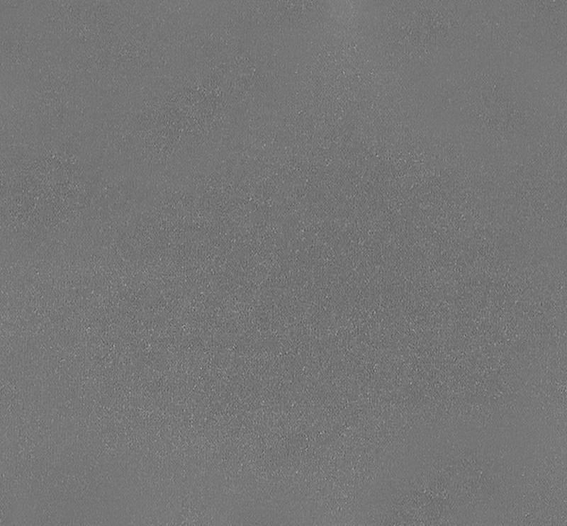 27468_布纹_纯色 欧式布纹 欧式古典布纹 沙发布纹贴图 田园布纹