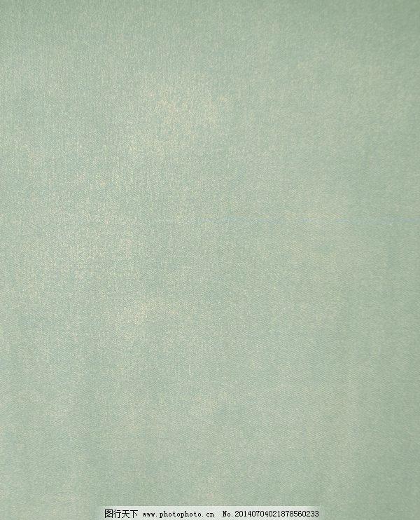 11213_壁纸_欧式小纹 花纹贴图 浅色贴图 深色贴图 中式贴图