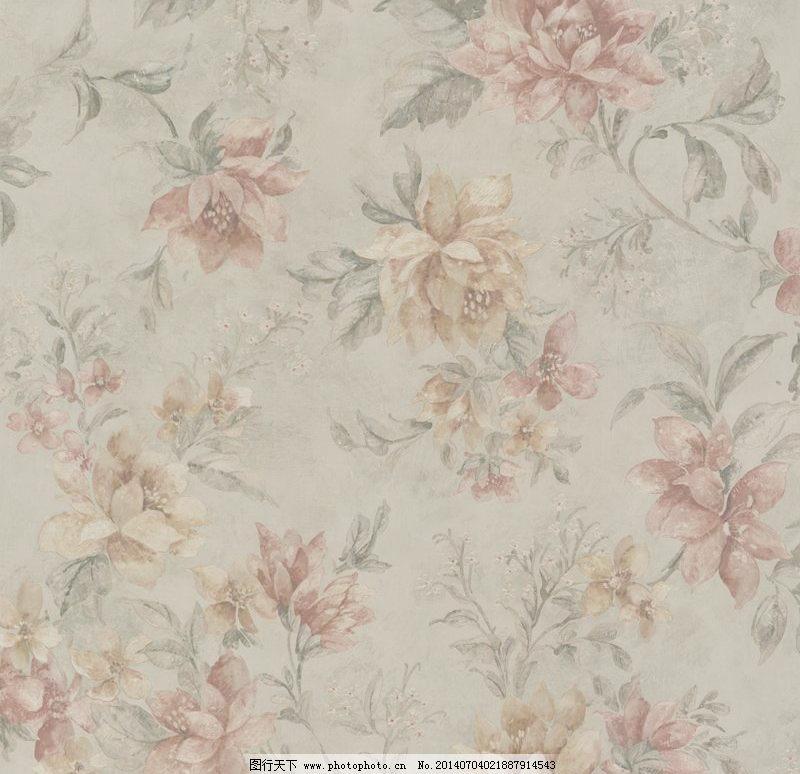 17787_壁纸_欧式中纹 条纹贴图 抽象贴图 材质贴图