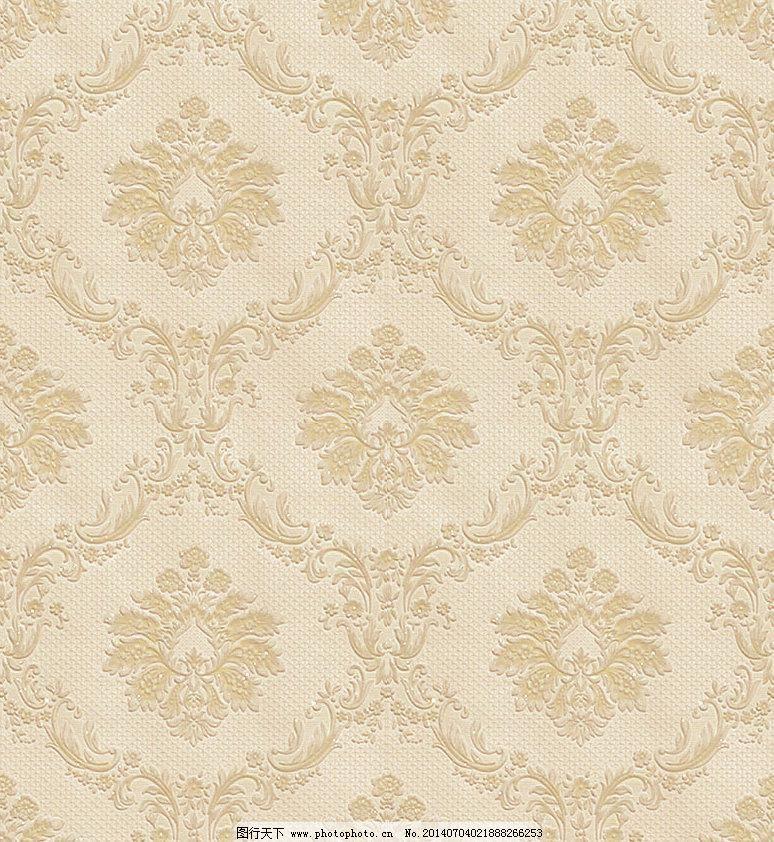 12723_壁纸_欧式中纹 条纹贴图 抽象贴图 材质贴图