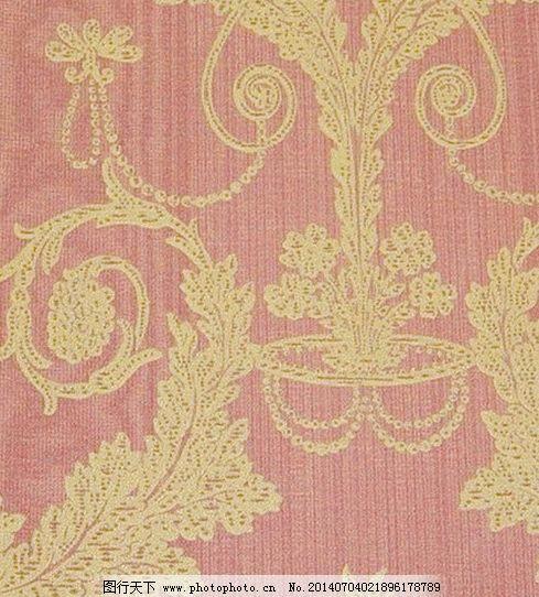 13616_壁纸_欧式古典 条纹贴图 抽象贴图