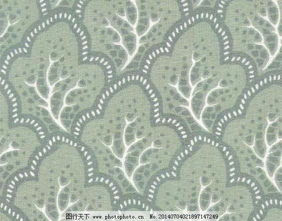 欧式古典 欧式布纹 欧式古典布纹 沙发布纹贴图 田园布纹 布纹 欧式