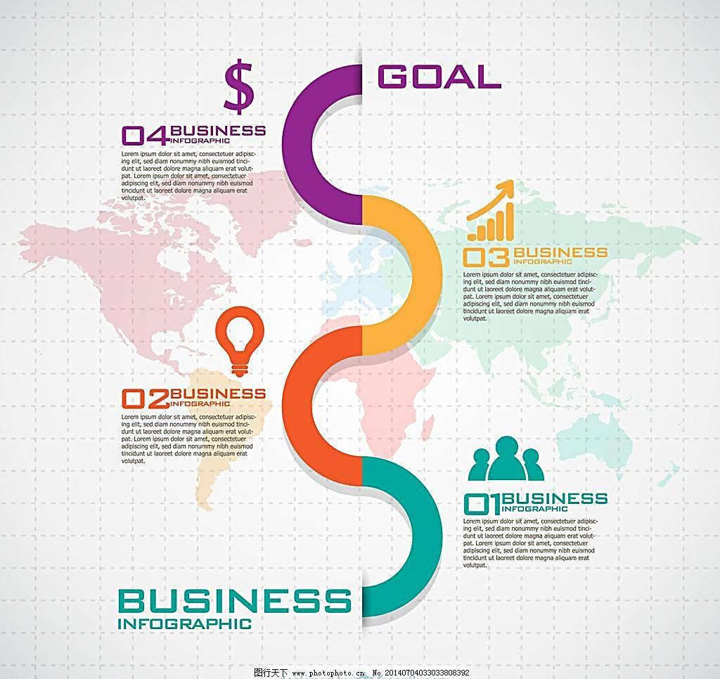 版式 排版设计 清新目录 个性目录设计 商务分析图 图表排版 引导页图片