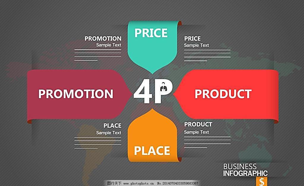 目录模版图片,创意营销 广告设计 几何图标 目录排版图片