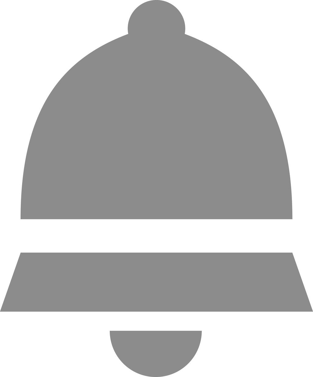 钟的铭文图标免费下载 钟的铭文图标 矢量图 其他矢量图