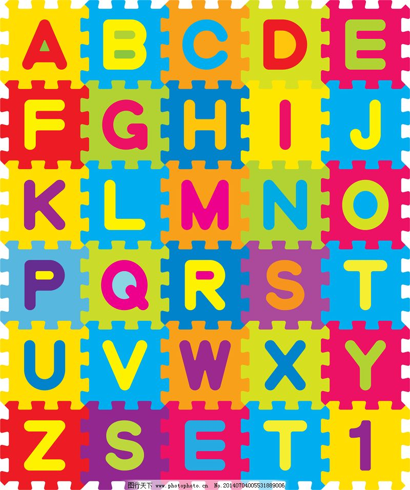 创意字母设计..免费下载 26个字母 标点符号 创意 符号 光泽 卡通 可爱的 拼图 人物 设计 26个字母 卡通 创意 可爱的 设计 英语字母 人物 光泽 标点符号 拼图 符号 矢量素材 艺术字 矢量图 其他矢量图