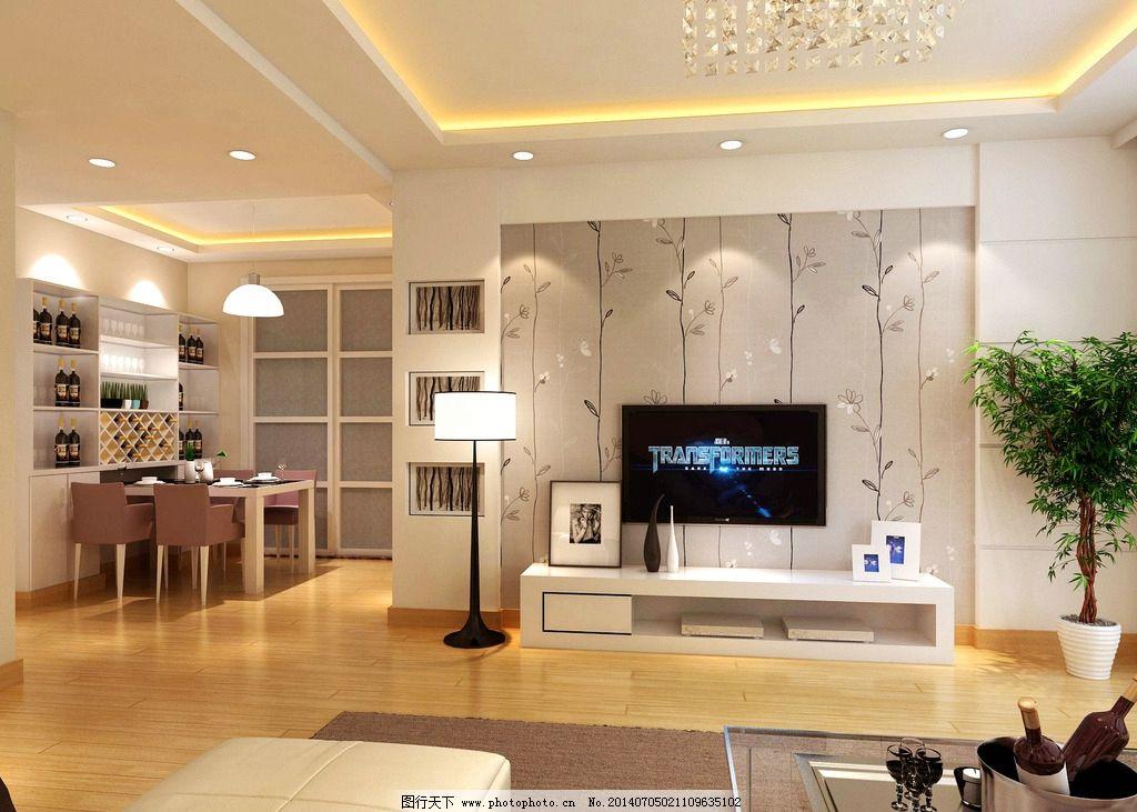 室内效果图 室内 设计 装饰 装修 3d        城中城 3d作品 3d设计 72