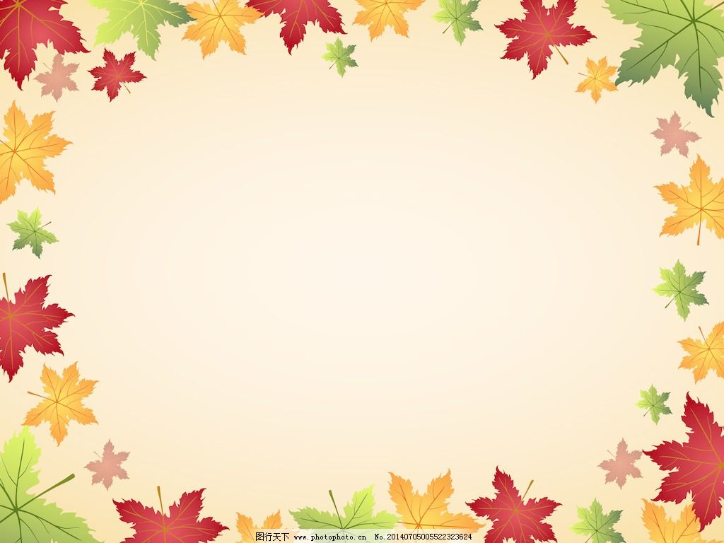 ppt 背景 背景图片 边框 模板 设计 相框 1024_768图片
