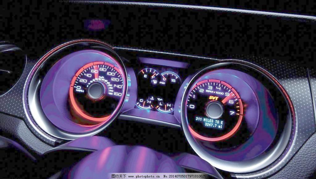 汽车窗户名称图解