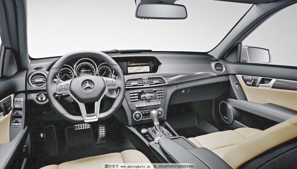 现代科技 仪表盘 坐垫 座椅 汽车内饰 座椅 方向盘 驾驶室 离合器