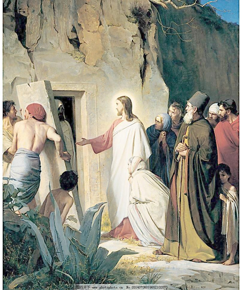 耶稣基督有允许人使用十字架吗