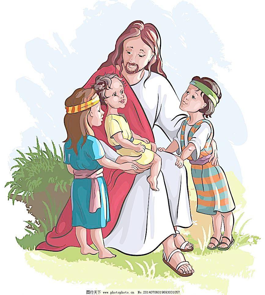 上帝保佑我图片_耶稣基督见证-汶川地震耶稣基督见证|基督教个人见证大全|一个 ...