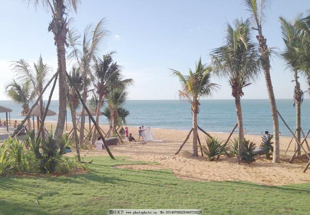 72dpi jpg 国内旅游 海边 旅游摄影 三亚 摄影 南 海边 海南岛 三亚