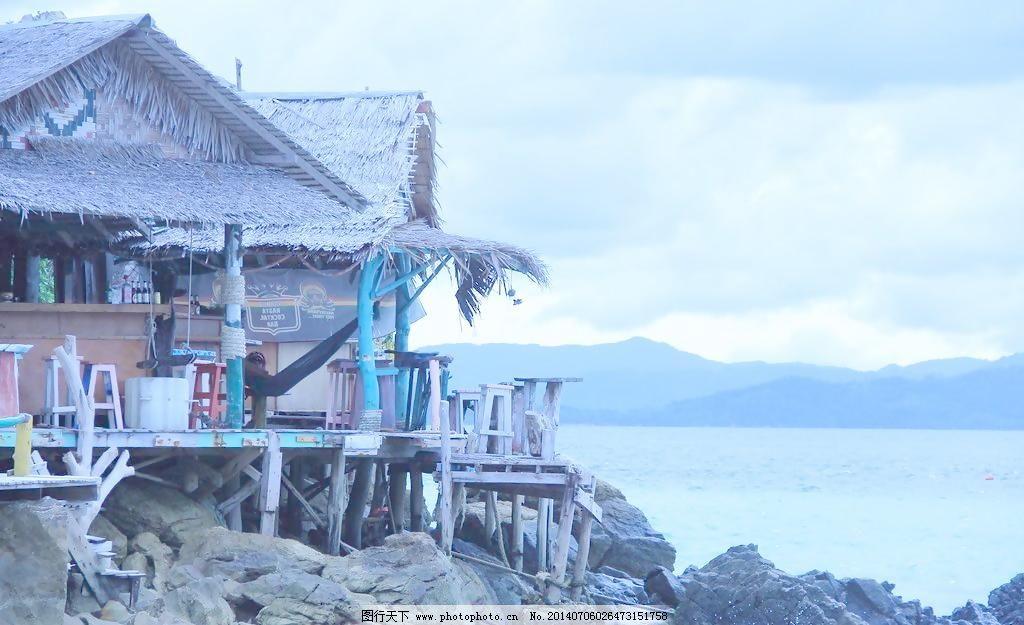 海边风景 海边风景图片免费下载 国外旅游 海景 旅游摄影 摄影