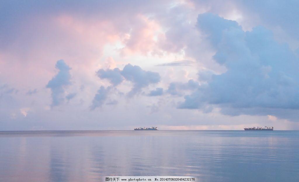 塞班岛风光 国外旅游 海景 旅游摄影 水波纹 天空 午后 午后